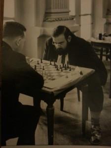 1963_Conan_Zinser