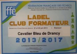 2014_label_ffe_bd