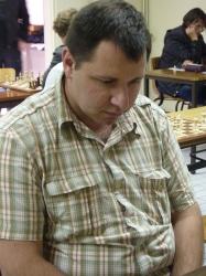 Todorov
