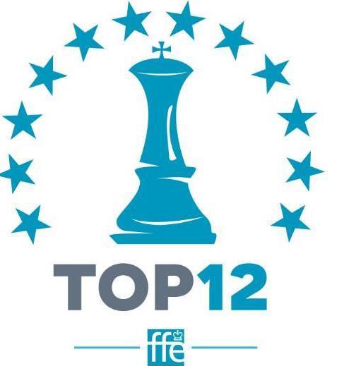 logo_top12