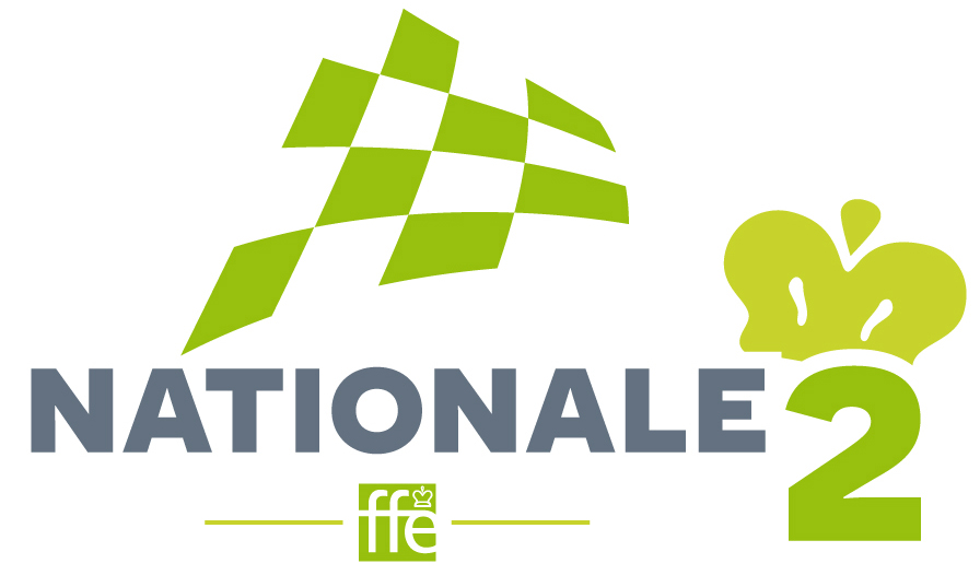 Nationale_2
